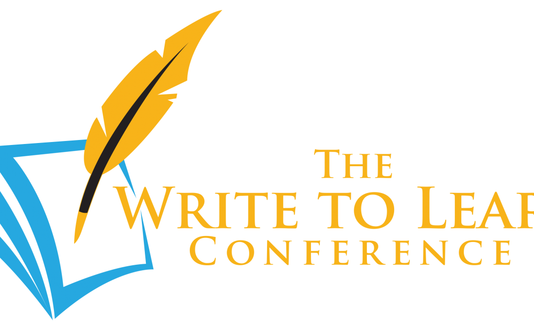 Write to Learn 2020 Conference