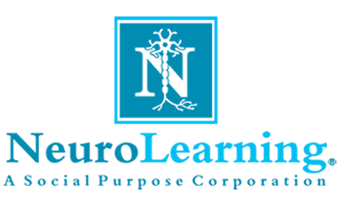 Neurolearning logo